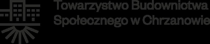 TBS Chrzanów